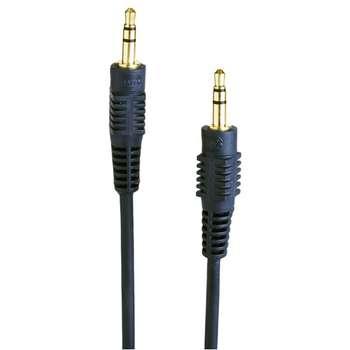 کابل انتقال صدای AUX دایو مدل TA773 به طول 1.8 متر