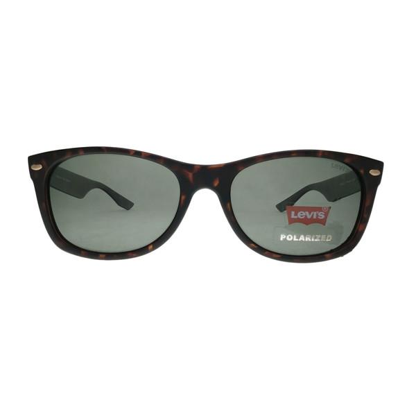 عینک آفتابی لیوایز مدل LS90020Z