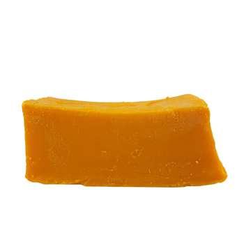 صابون صدر حقیقی مراغه مقدار 1200 گرم بسته 4 عددی