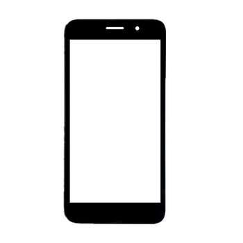 محافظ صفحه نمایش نیکسو مدل Full Glue مناسب برای گوشی موبایل هواوی Y3 2018