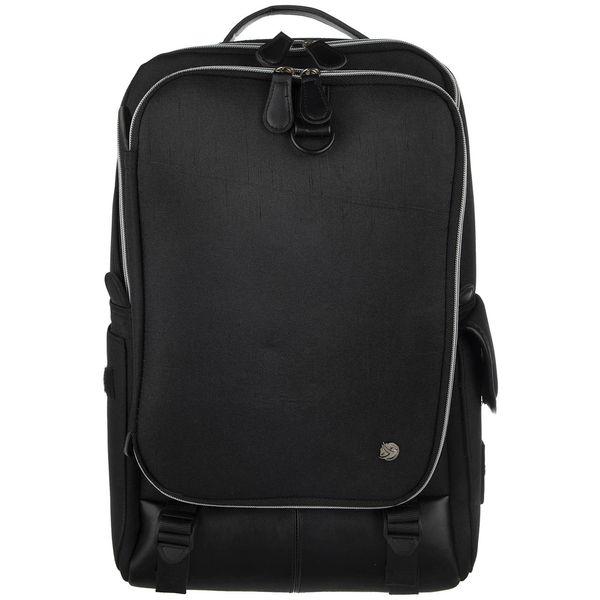 کوله پشتی لپ تاپ کاین مدل C01 مناسب برای لپ تاپ 15.6 اینچی