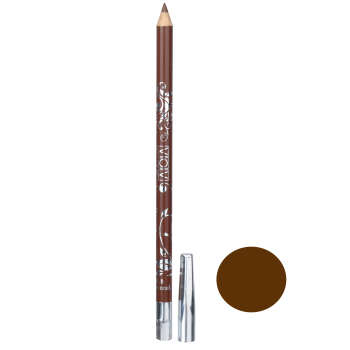 مداد ابرو وو شماره 618