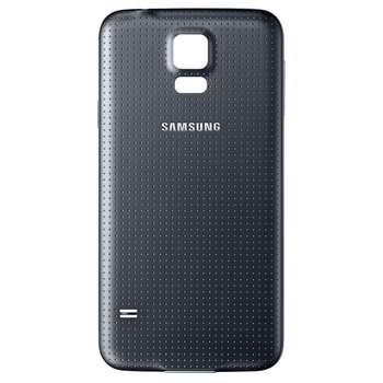 درب پشت گوشی مدل S5 مناسب برای گوشی موبایل Samsung Galaxy S5