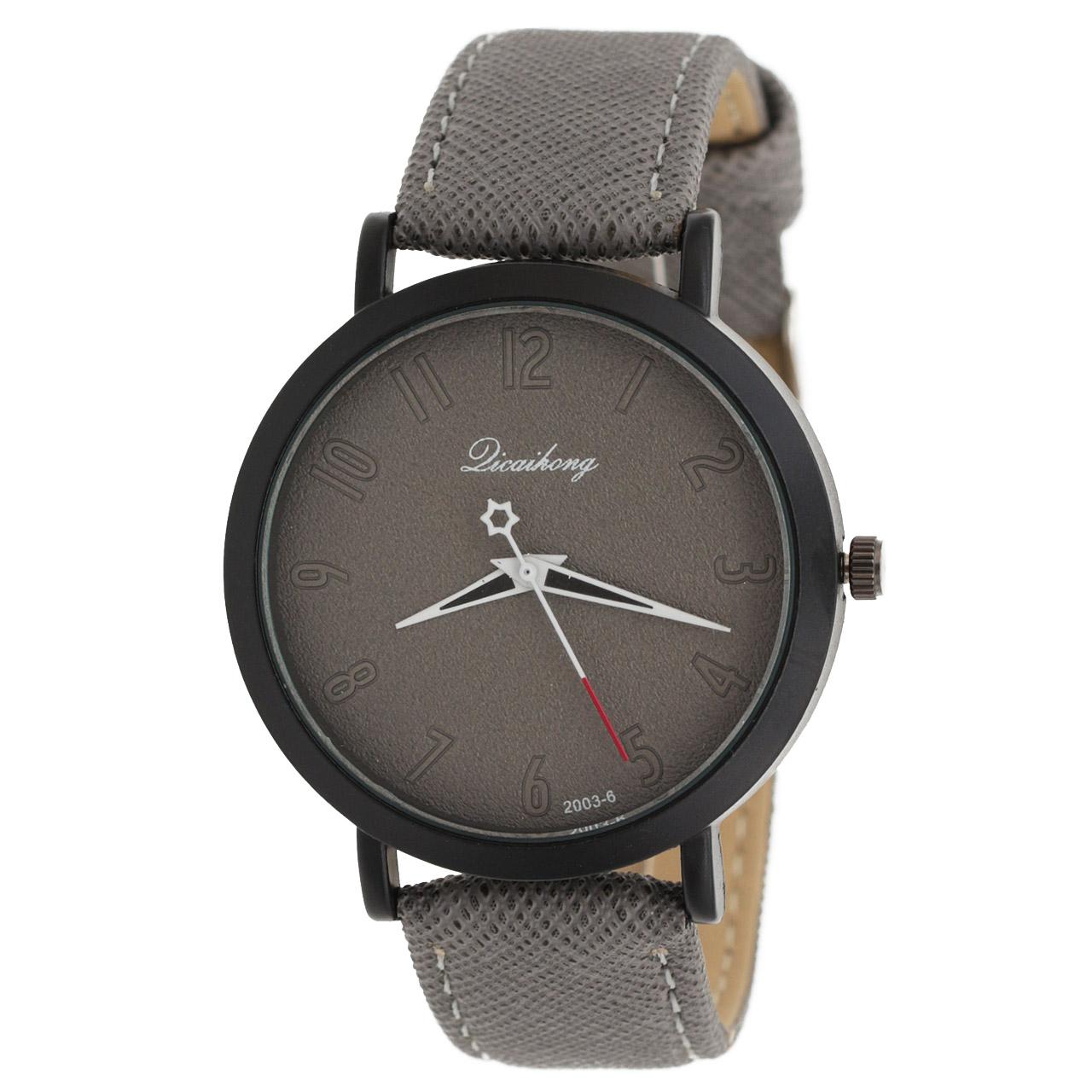 ساعت مچی عقربه ای زنانه لیکایهانگ مدل LH1937