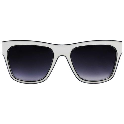 عینک آفتابی مدل CA606