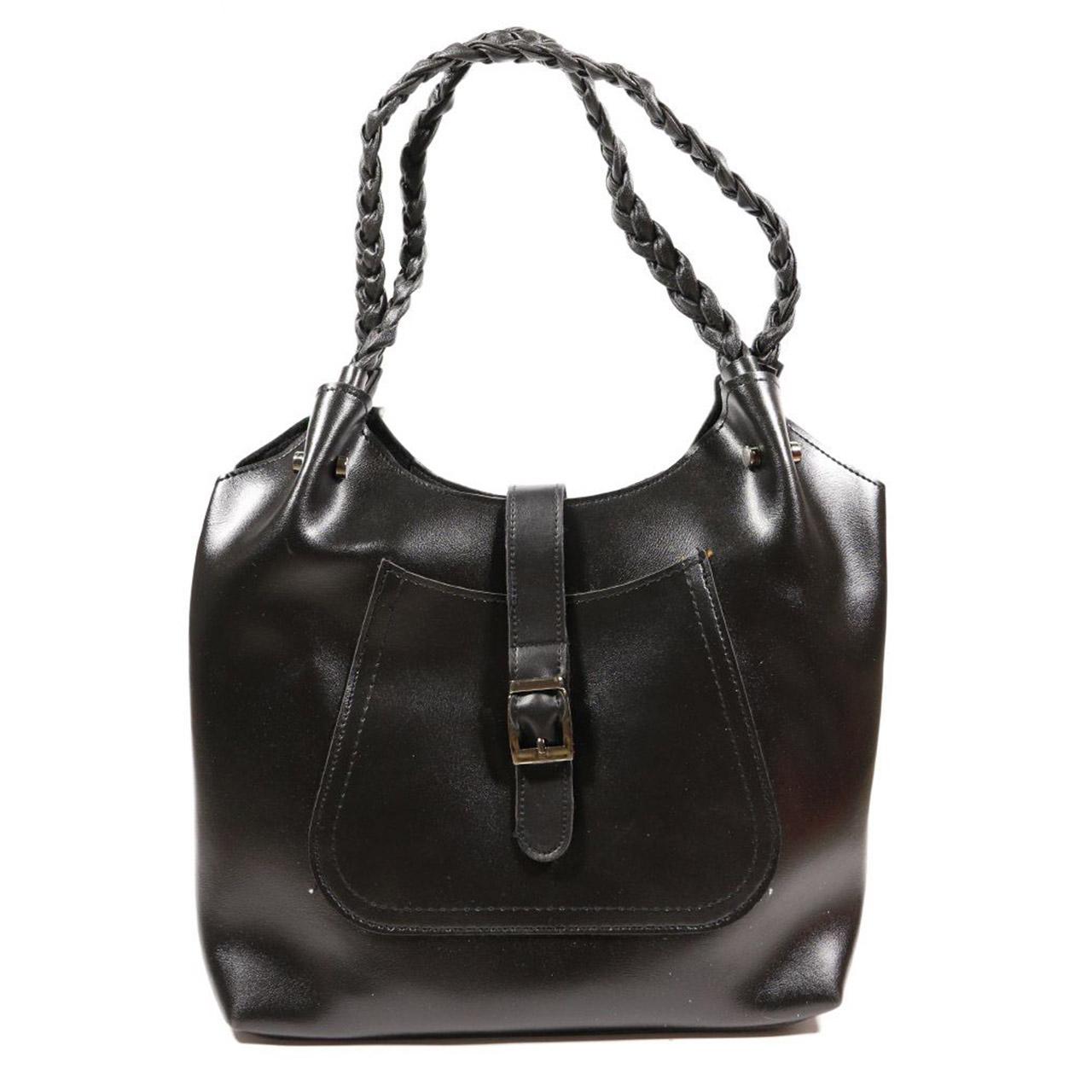 کیف دستی زنانه مدل 579
