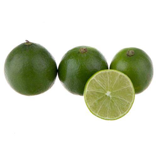 لیمو ترش برزیلی - 500 گرم