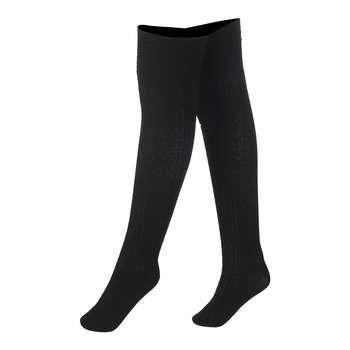 جوراب زنانه آلمانی نوردای کد 497191 بسته 2 عددی