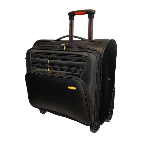 کیف خلبانی مدل CATHAD