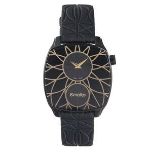 ساعت مچی عقربه ای زنانه اسمالتو مدل SG1L059L0011