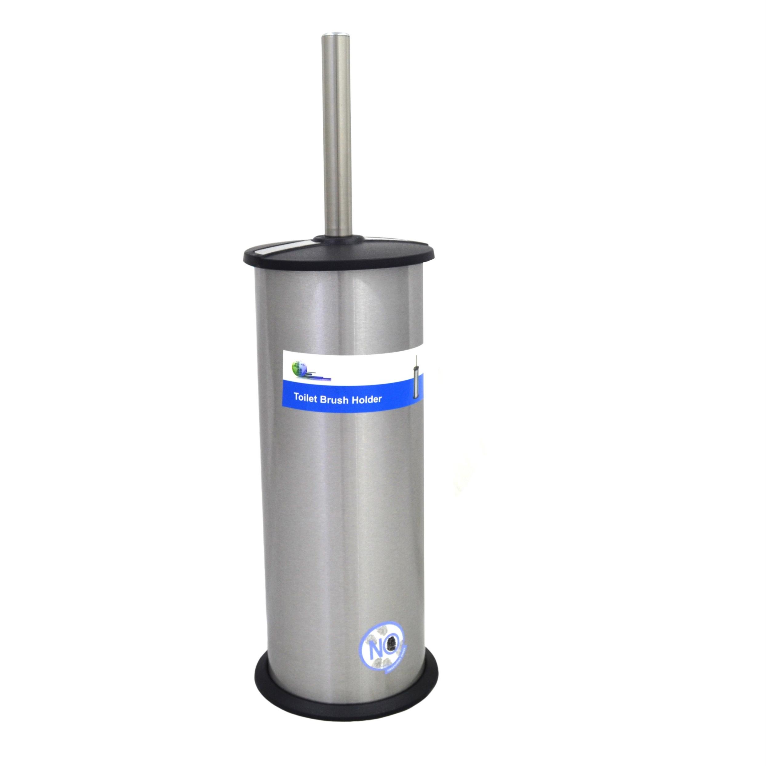 برس توالت شوی مدل LT6U