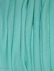 ست تی شرت و شلوار راحتی زنانه مادر مدل 2041104-54 -  - 10