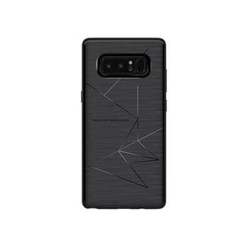 کاور نیلکین مدل Magic Case مناسب برای گوشی موبایل سامسونگ Galaxy Note8