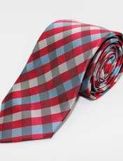 کراوات مردانه درسمن کد MED26 -  - 1