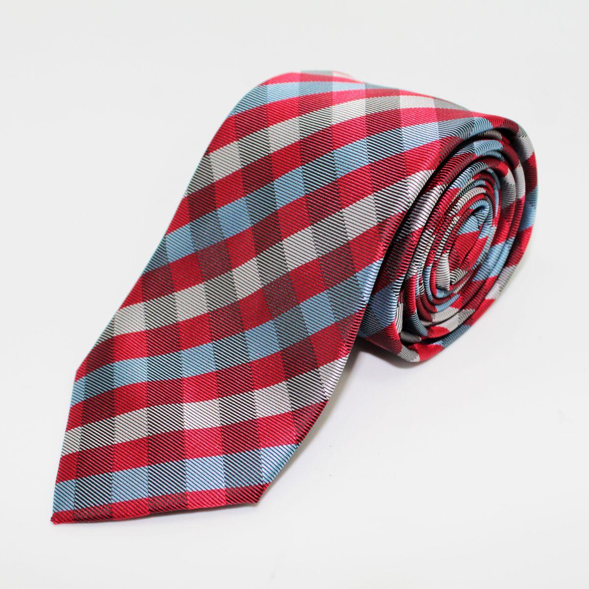کراوات مردانه درسمن کد MED26 -  - 2