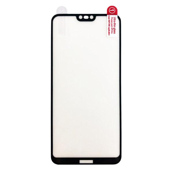 محافظ صفحه نمایش نانو مدل Pmma-03 مناسب برای گوشی موبایل نوکیا 6.1Plus