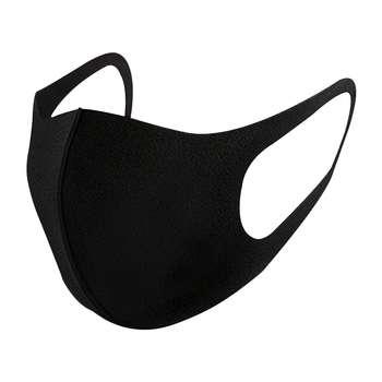 ماسک تزیینی مدل pita095