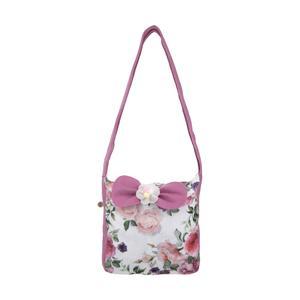کیف دوشی دخترانه مدل 1001