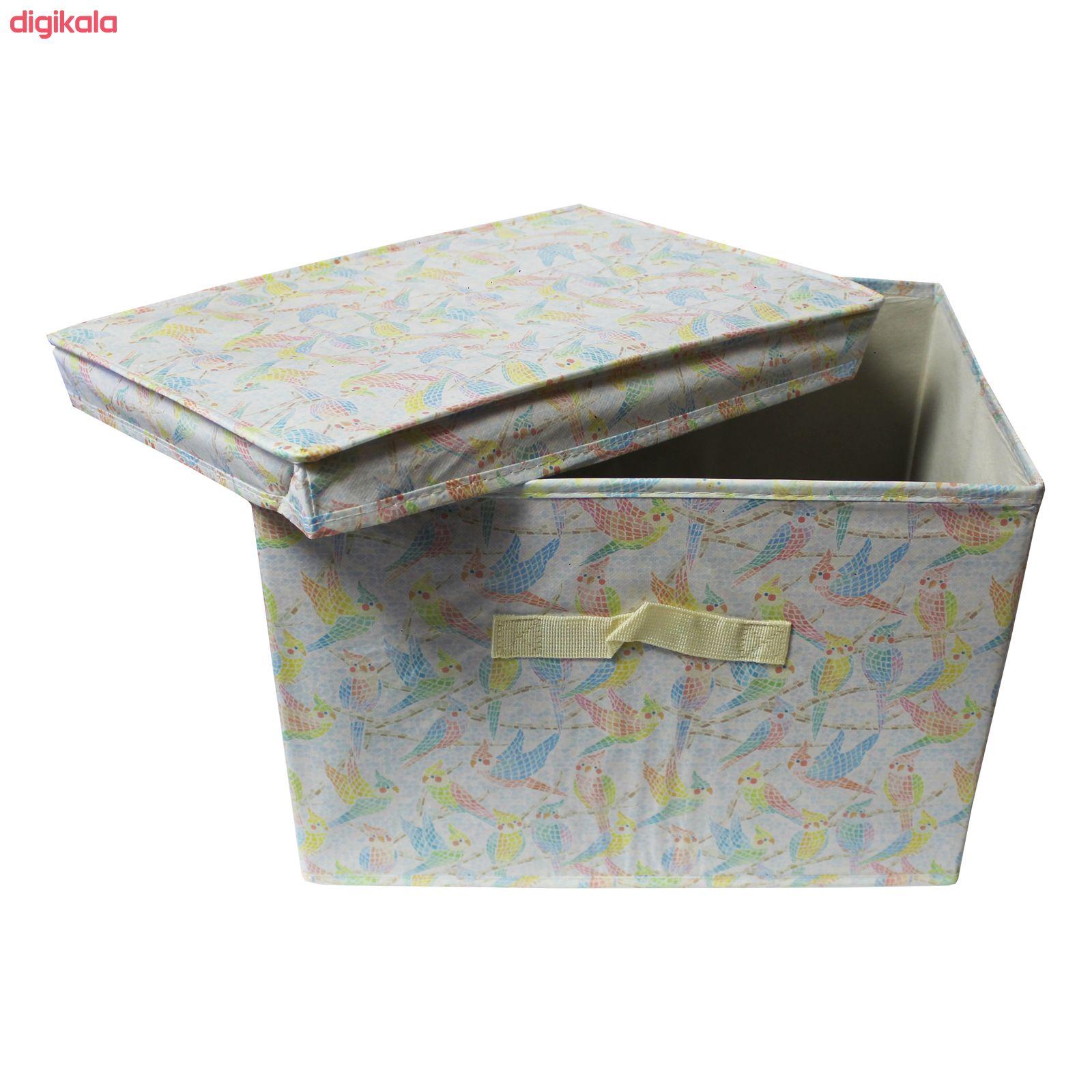 باکس نظم دهنده مدل 10-01 main 1 6