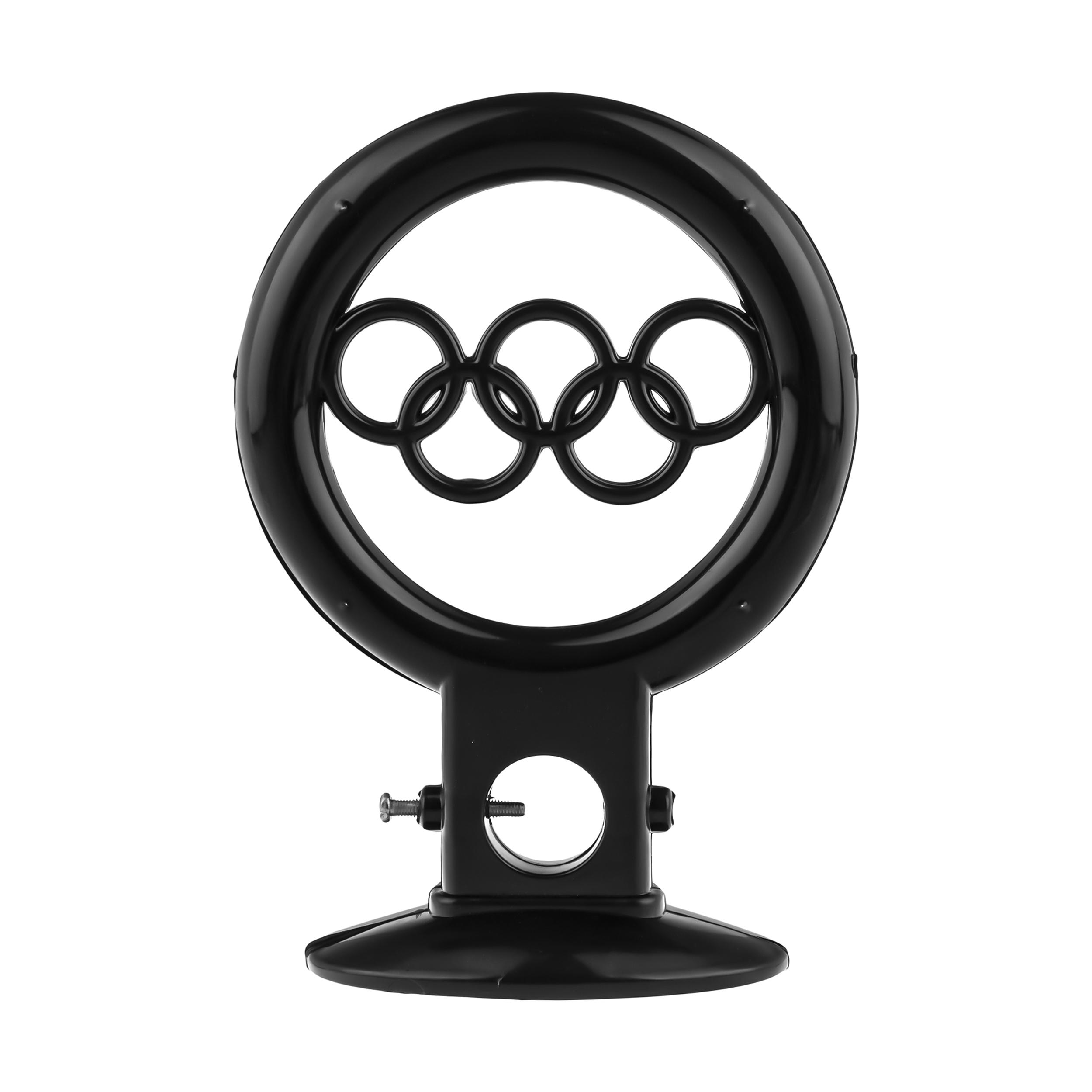 آنتن رومیزی ایلیا مدل المپیک