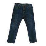 شلوار جین مردانه لیورجی مدل Z-GF5