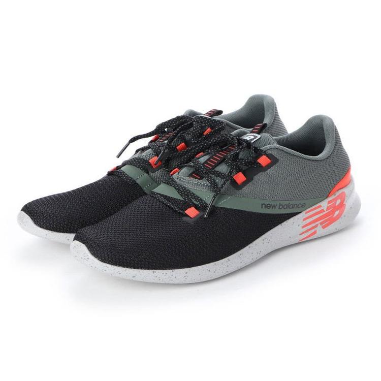 خرید                      کفش  دویدن مردانه نیو بالانس کد MDRNRG1