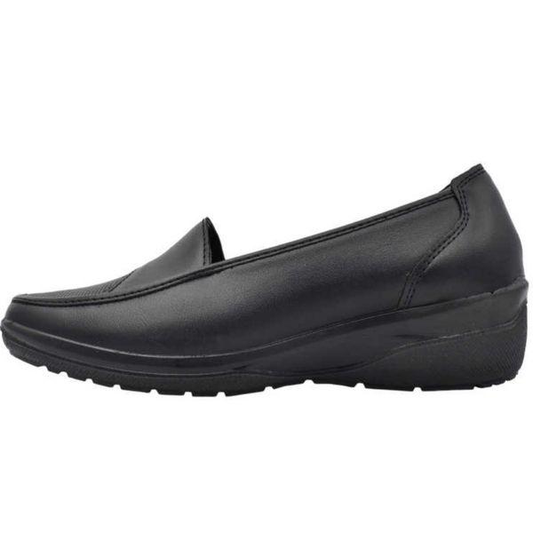 کفش طبی زنانه نظرزاده مدل G360
