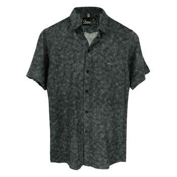 پیراهن مردانه قرآنی کد 90401GR