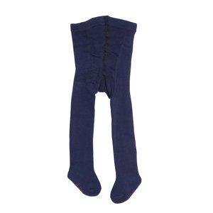 جوراب شلواری نوزادی کد JS70