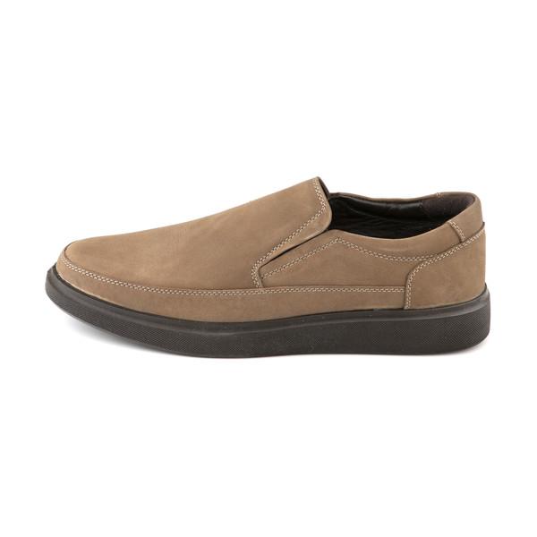 کفش روزمره مردانه ملی مدل پناه کد 14190709