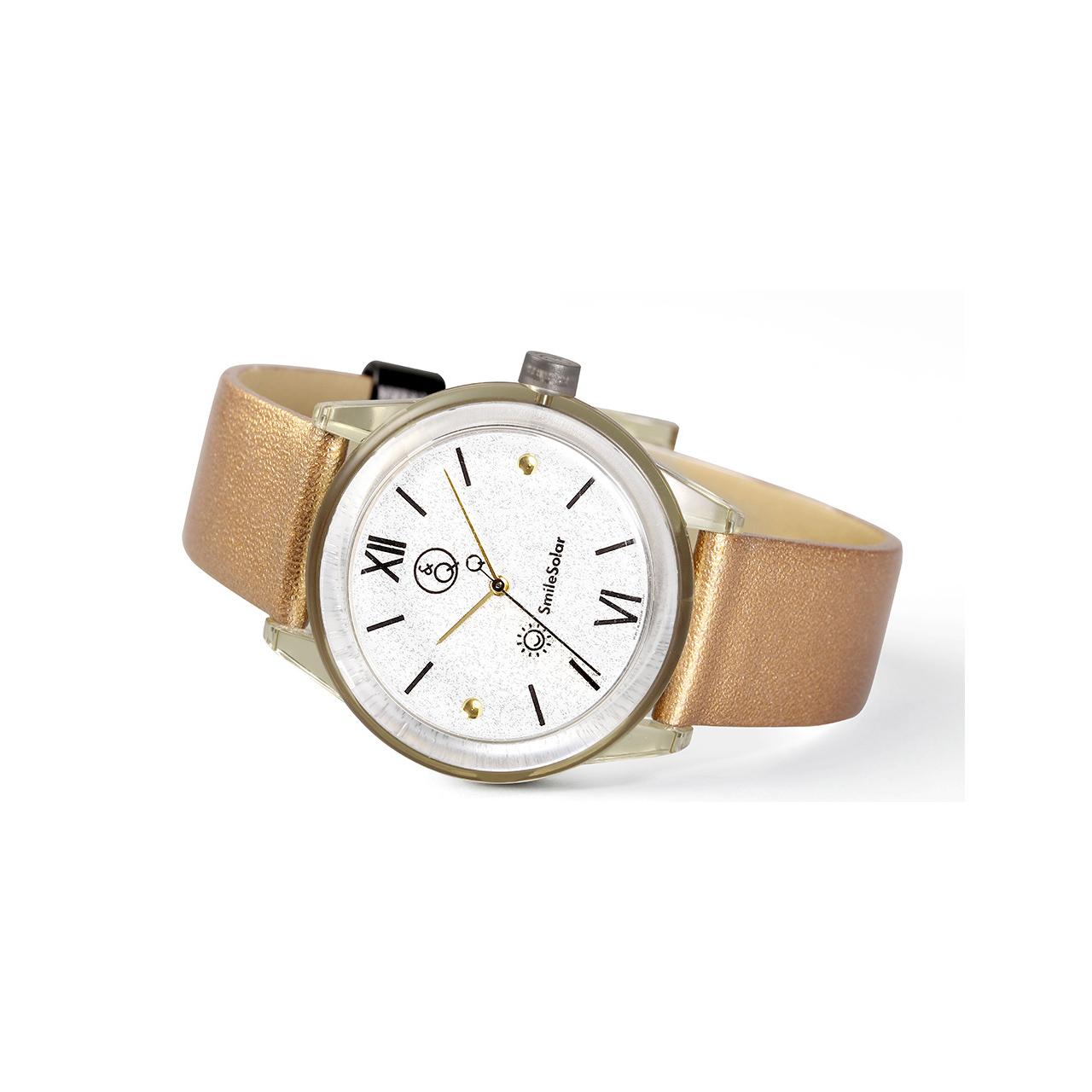 خرید و قیمت                      ساعت مچی  زنانه کیو اند کیو کد RP18J005Y