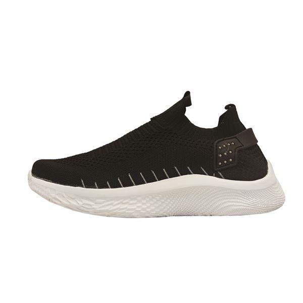 کفش راحتی مردانه مدل EI1