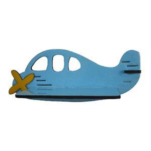 قفسه دیواری طرح هواپیما مدل AW18