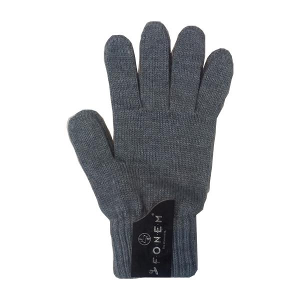 دستکش مردانه فونم مدل fo5507