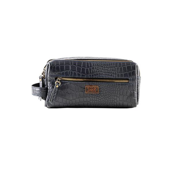 کیف دستی صاد مدل AE1203