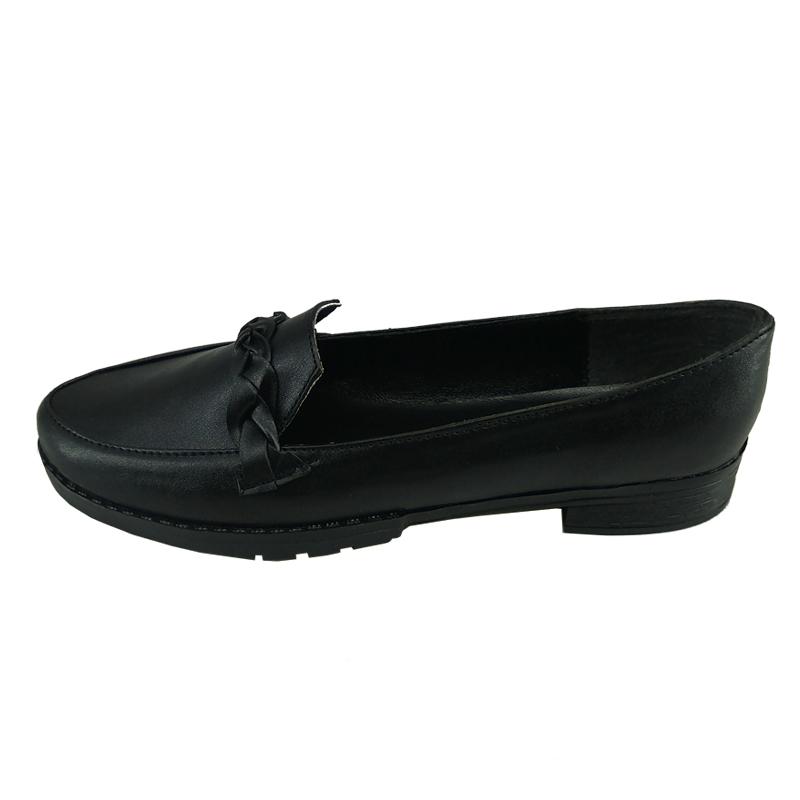 کفش زنانه مدل t331