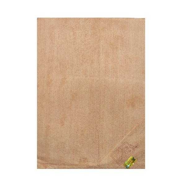 دستمال نظافت وایت اند وایت مدلFA24