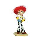 فیگور طرح داستان اسباب بازی مدل جسی کد toy story J01