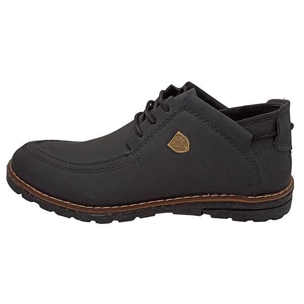 کفش روزمره مردانه مدل SEPEHR-203
