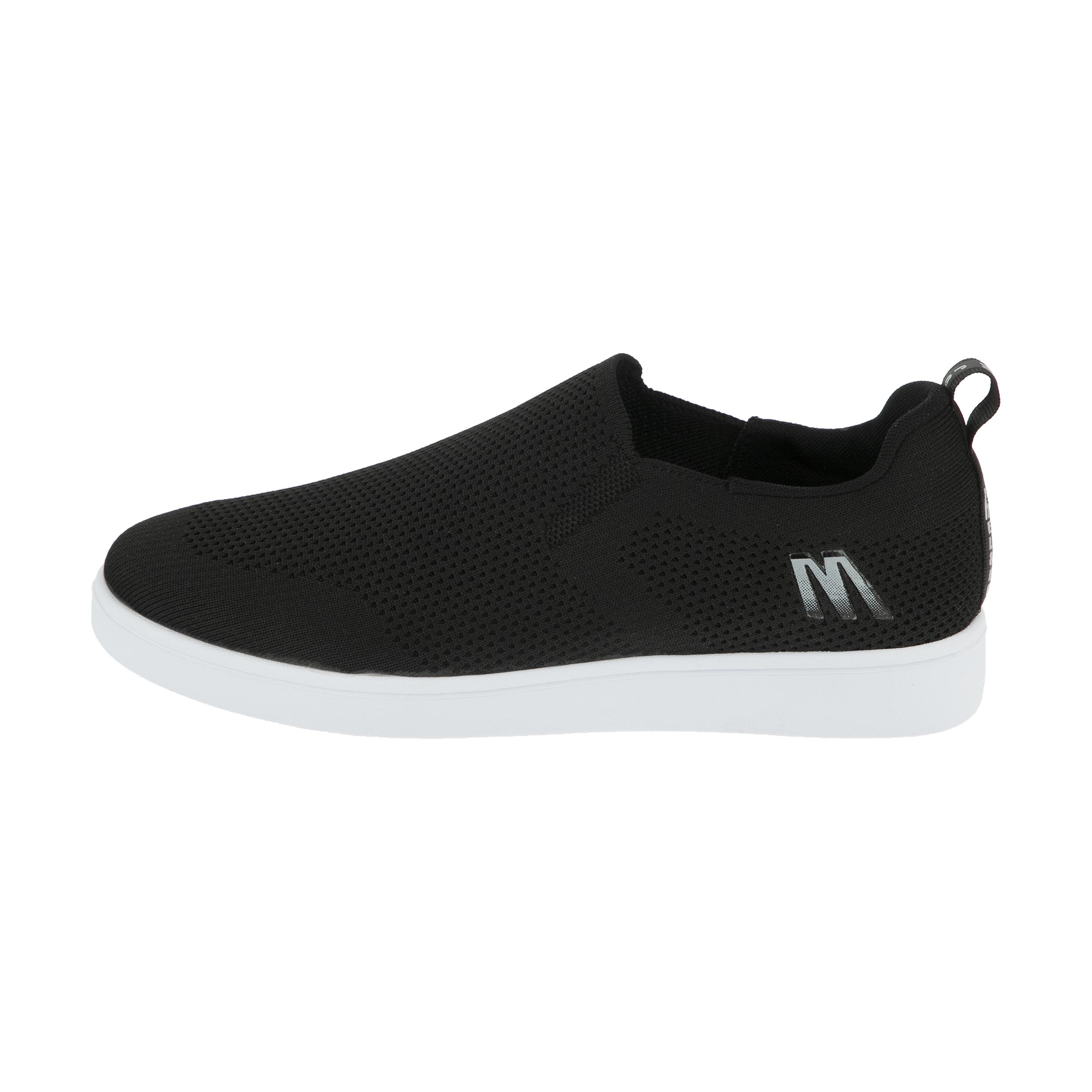 E9 کفش راحتی مردانه مل اند موژ مدل 1020-20-001