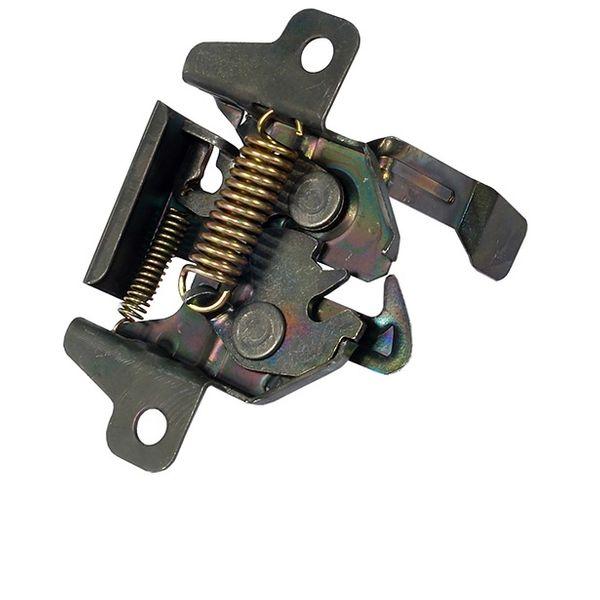 قفل در کاپوت کد ar2257 مناسب برایپراید