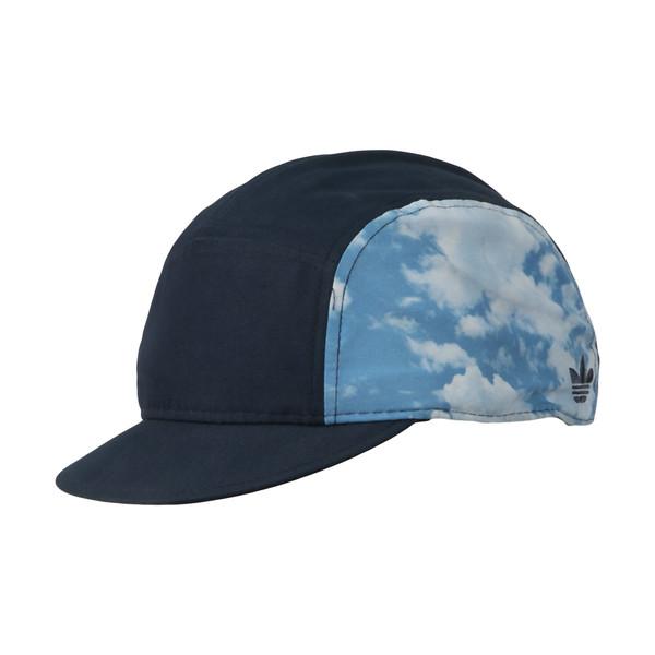 کلاه کپ مردانه آدیداس مدل S24819