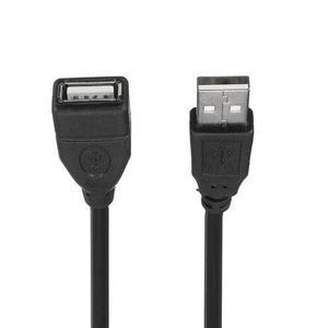 کابل افزایش طول USB مدل 060 طول 1.5 متر