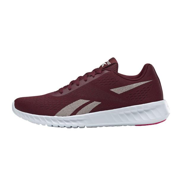 کفش مخصوص دویدن زنانه ریباک مدل FU8758