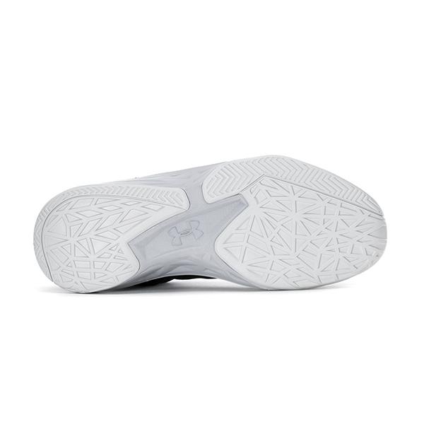 خرید                      کفش  دویدن مردانه مدل Jet Mid کد 3020623003