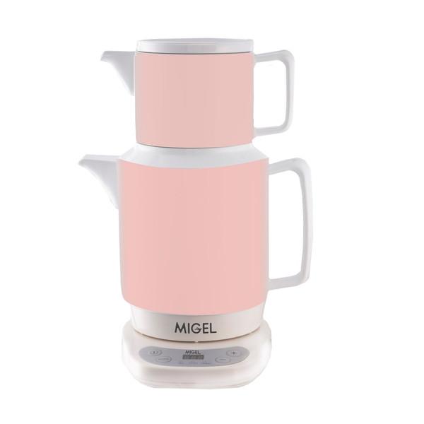 چای ساز میگل مدل GTS 112-10