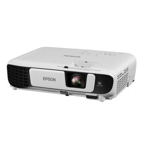 ویدئو پروژکتور اپسون مدل EBX41