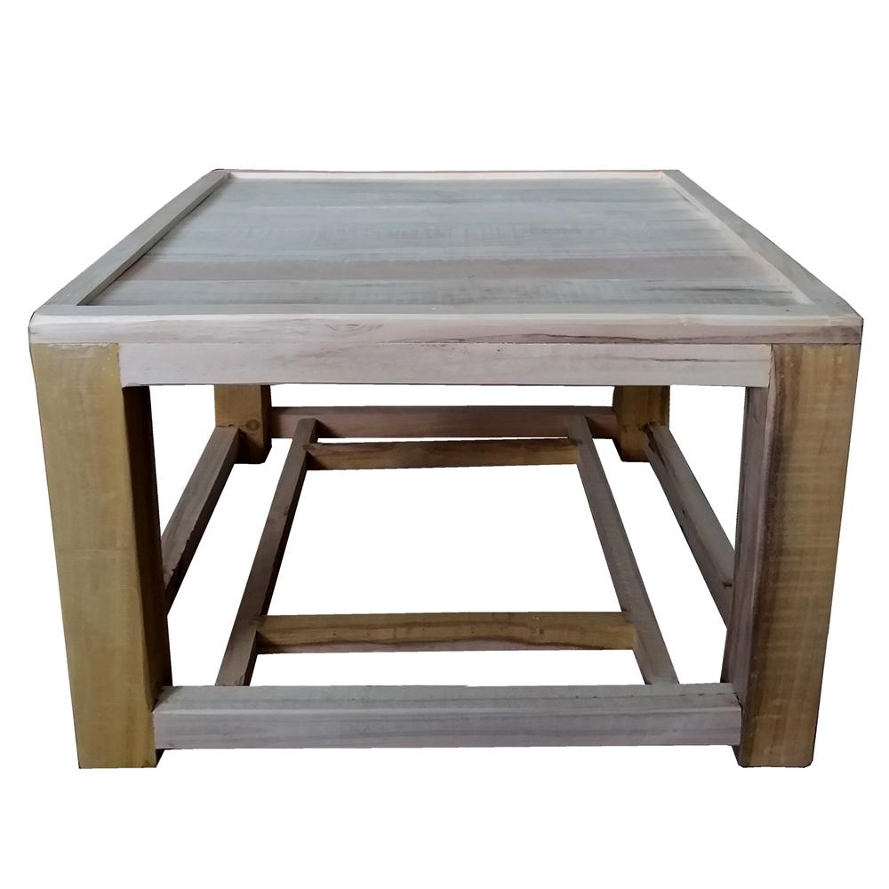 میز کرسی مدل خاطره ۲
