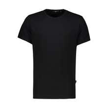 تی شرت مردانه سون پون مدل 2391132-99
