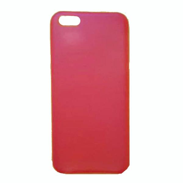کاور مدل A100 مناسب برای گوشی موبایل اپل lphone 5/5s